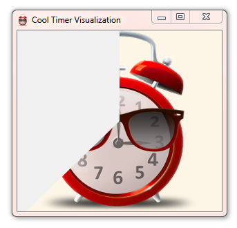 Cool Timer - Free countdown timer, alarm clock, and